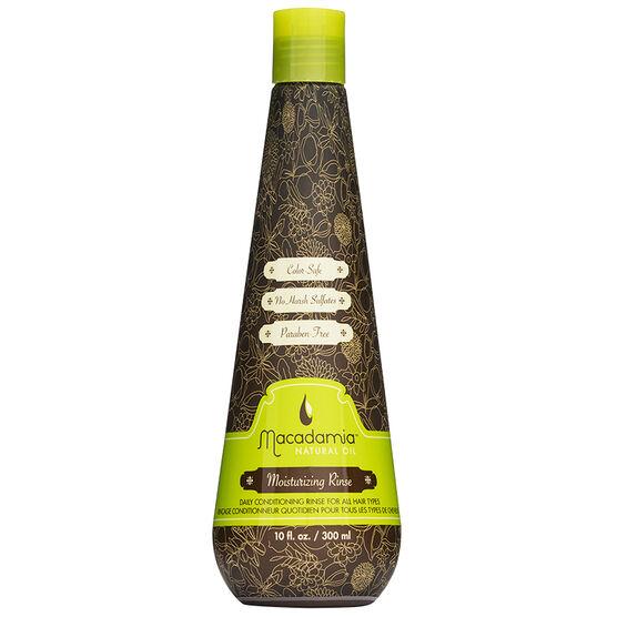 Macadamia Moisturizing Rinse - 300ml