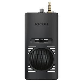 Ricoh TA-1 3D 360 Microphone - 910754