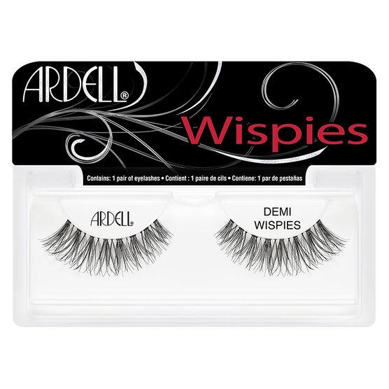 Ardell Demi Wispies - Black