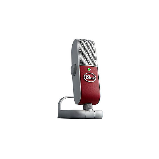 Blue Microphone Raspberry - USB