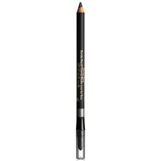 Elizabeth Arden Beautiful Color Smoky Eyes Pencil - Smoky Black