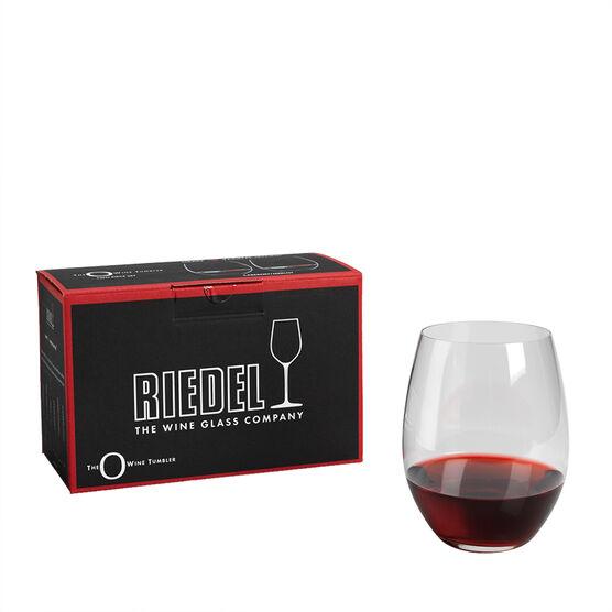 Riedel O Series Cabernet/Merlot Wine Glass - Set of 2