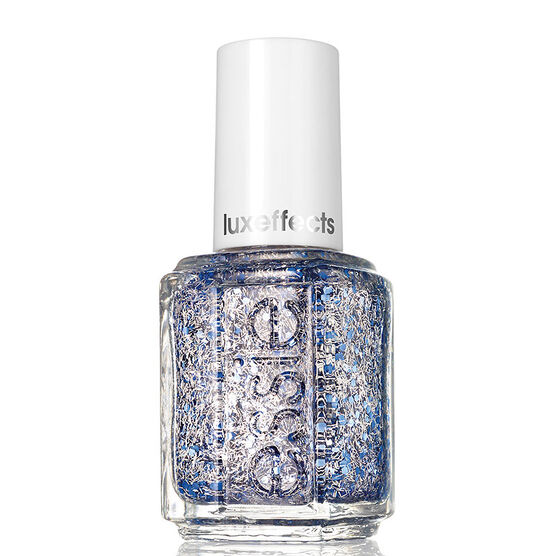 Essie Luxeffects Nail Lacquer - Frilling me Softly