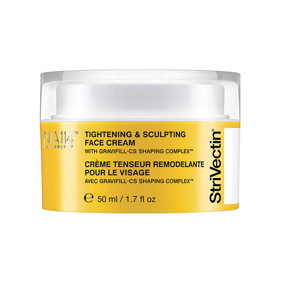 StriVectin Tightening & Sculpting Face Cream - 50ml