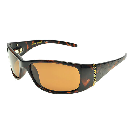 Foster Grant Juliet Polarized Sunglasses - 10201013-11