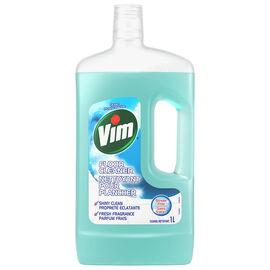 Vim Pure All Purpose Oxy-Gel - Ocean Pure - 1L
