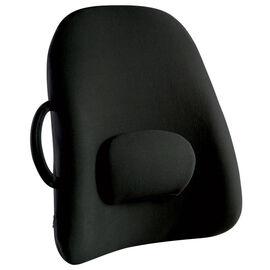 ObusForme Low Back Rest - Black