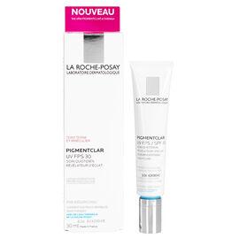 La Roche-Posay Pigmentclar UV SPF 30 - 30ml