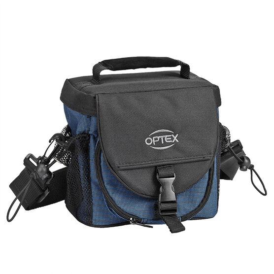 Optex Digital Blue Large Case - DIGIBLUE-L