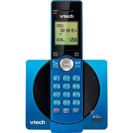 VTech Cordless Phone with Caller ID