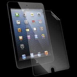Invisible Shield for iPad Mini - IS-NTBAPPIPADMINS