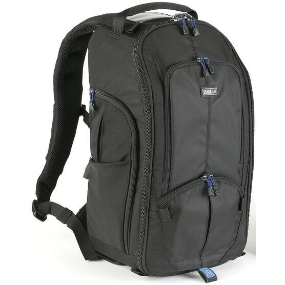Think Tank StreetWalker Pro Camera Backpack - TTK-4773