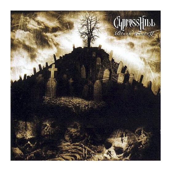 Cypress Hill - Black Sunday - Vinyl