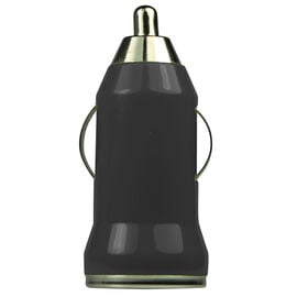 S-Line Car Charger