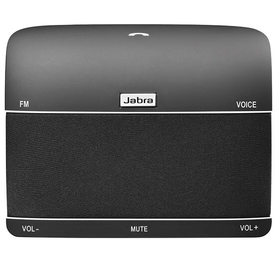 Jabra Freeway Bluetooth Speaker Car Kit - 1004600000060