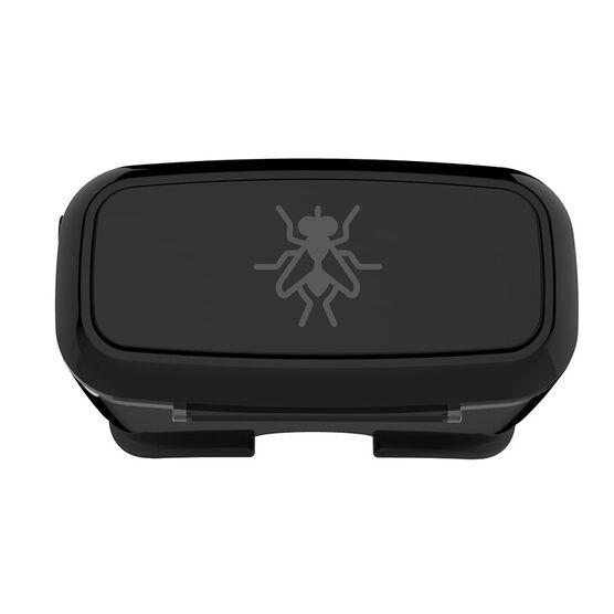 360Fly VR Headset - FLYVRGA01BEN