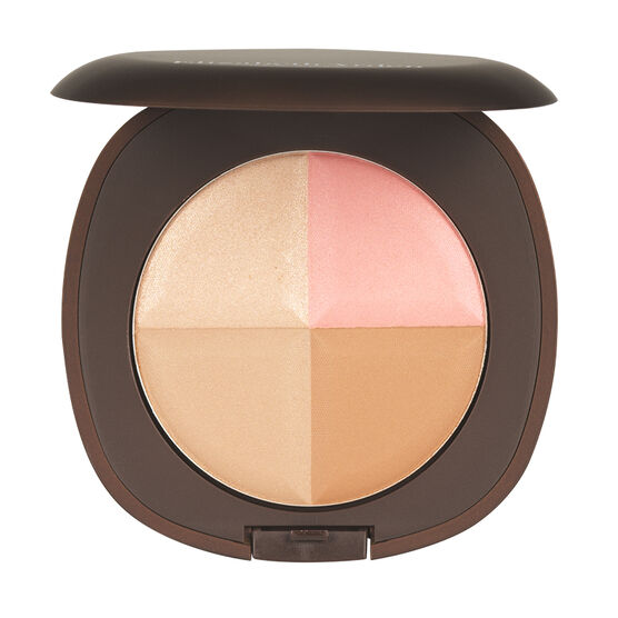 Elizabeth Arden FourEver Bronze Bronzing Powder - Medium