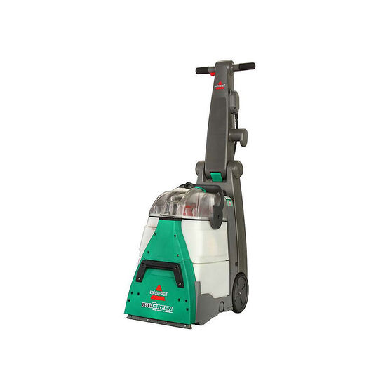 Bissell Commercial Pro Vacuum - 86T3