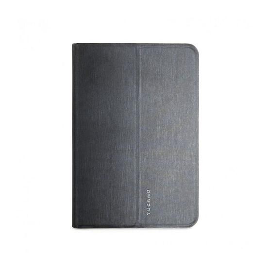 Tucano Riga Folio for Samsung Galaxy Tab A 8inch - Black - TAB-RSA8