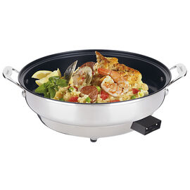 Cuisinart Electric Skillet - 14in - CSK-250C