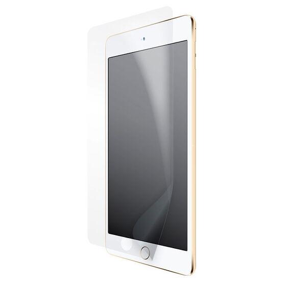 Logiix Screen Protector - iPad Mini 4 - LGX-12106