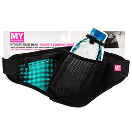 My Tagalongs Endless Summer Hydrate Waist Band - Assorted - 52296