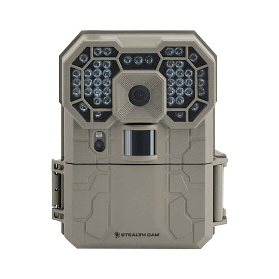 Stealth Cam GX45NG-TRIAD - STC-GX45NG