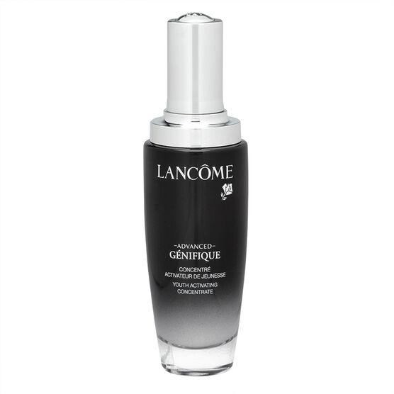 Lancome Advanced Genifique Serum - 75ml