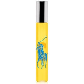 Ralph Lauren Big Pony 3 Rollerball - 10ml