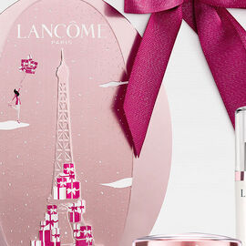 Lancome Holiday Bienfait Multi-Vital Set - Normal Skin