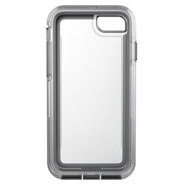 Pelican Voyager Case for iPhone 7 - Clear - PNIP7VOYCLCL