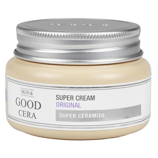 Holika Holika Good Cera Super Cream Original - 60ml