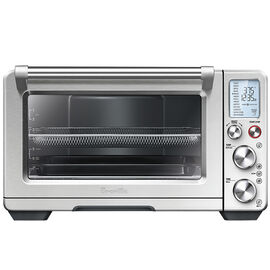 Breville Convection Smart Oven Air - BOV900BSS