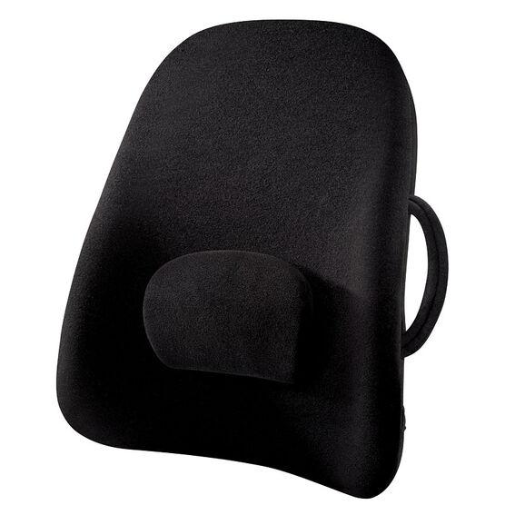 ObusForme Wideback Backrest - Black