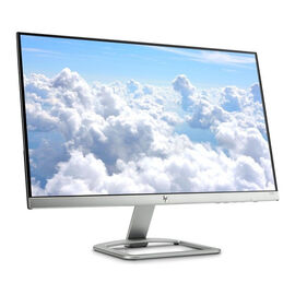 HP 23es 23-inch IPS LED Backlit Monitor - T3M74AA#ABA