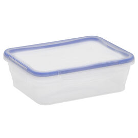 Snapware Total Solution Plastic Food Storage On The Go - 8.2 cup