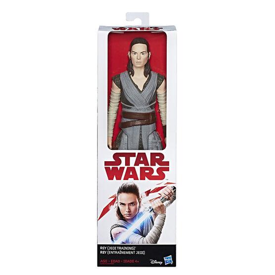 Star Wars Force Link Figure - Assorted