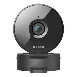 D-Link HD Day/Night Wi-Fi Camera - DCS-936L