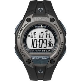 Timex Class Ironman Watch - TW5M13900GP