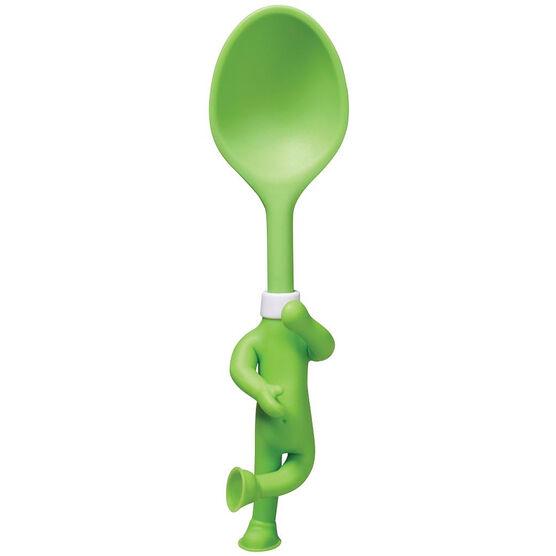 Starfrit Mia the Spoon