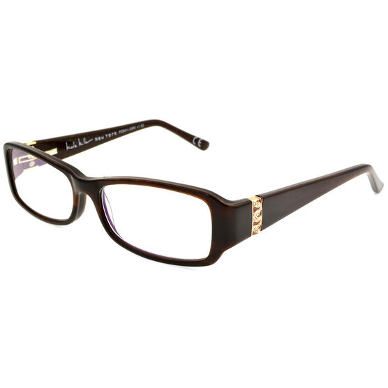 Foster Grant Shannon Reading Glasses - 1.50