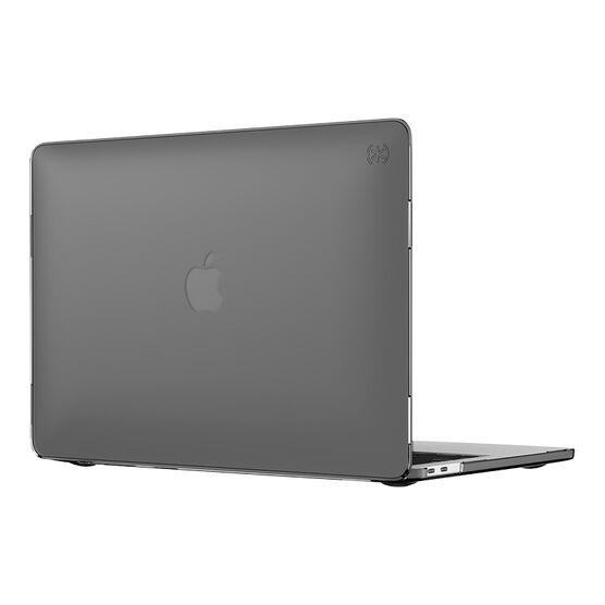 Speck Smart Shell MacBook Pro Case - 13 inch Touch - Black - SPK-90206-0581