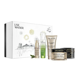 Lise Watier Sublime Collection - 5 piece