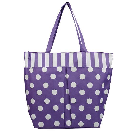 Beach Bag - LD0254AS - Assorted