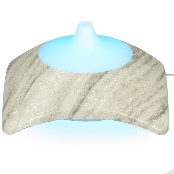 London Drugs Aromatherapy Diffuser - Stone - 150ml