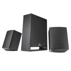 LG Wireless Rear Speaker Kit - SPJ4S