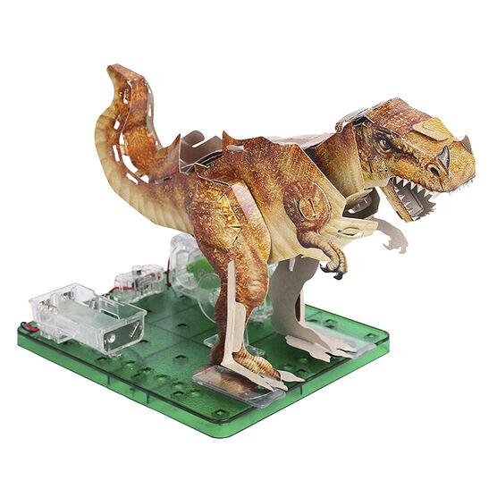 Innonex 4D Science -  T-Rex