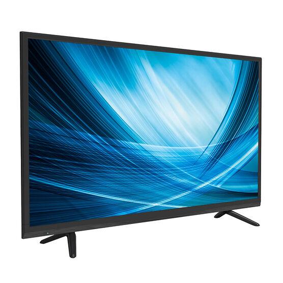 RCA 40-in 4K UHD LED/LCD TV - RTU4002