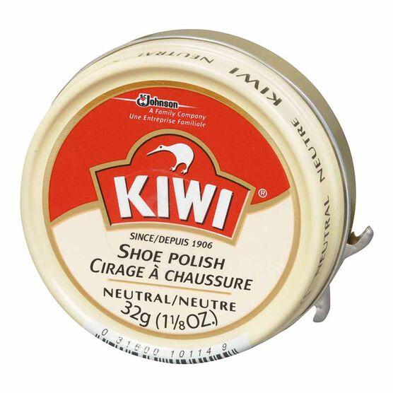 Kiwi Paste Polish - Neutral - 32g