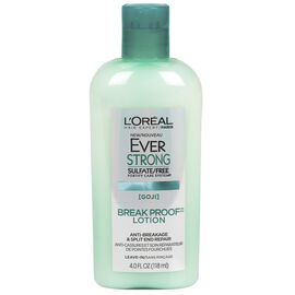 L'Oreal EverStrong Break Proof Lotion - 118ml